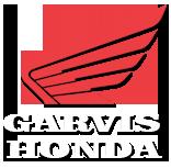 2013 Harley-Davidson® XL1200V Seventy-Two™ - Color Option for sale