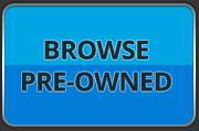 Browse Pre-Owned