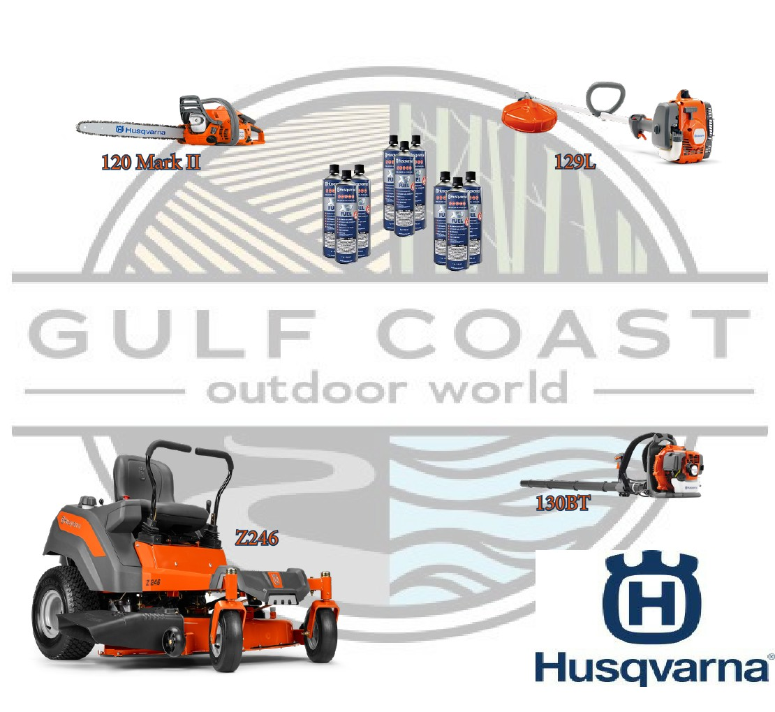 In-Stock New and Used Models For Sale in Gulfport, MS Gulf