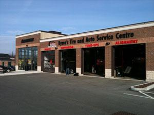 apr2010_store_front.jpg