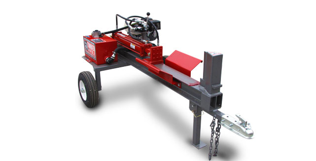 Timberwolf 2019 Tw 2 Log Splitter For In South