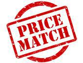 Price Match Stamp V1.jpg