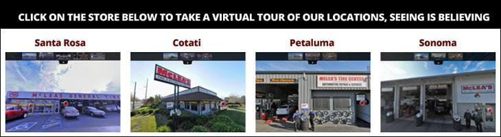 Click on the store below to take a virtual tour of our locations, seeing is believing.