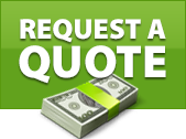 Request a Quote.