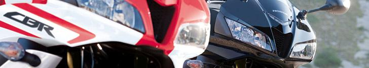 company info chico honda motorsports chico, ca (530) 342-4216