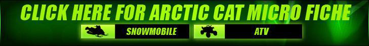 Click here for Arctic Cat Microfiche
