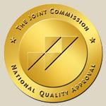 The Joint Commission of National Quality Approval
