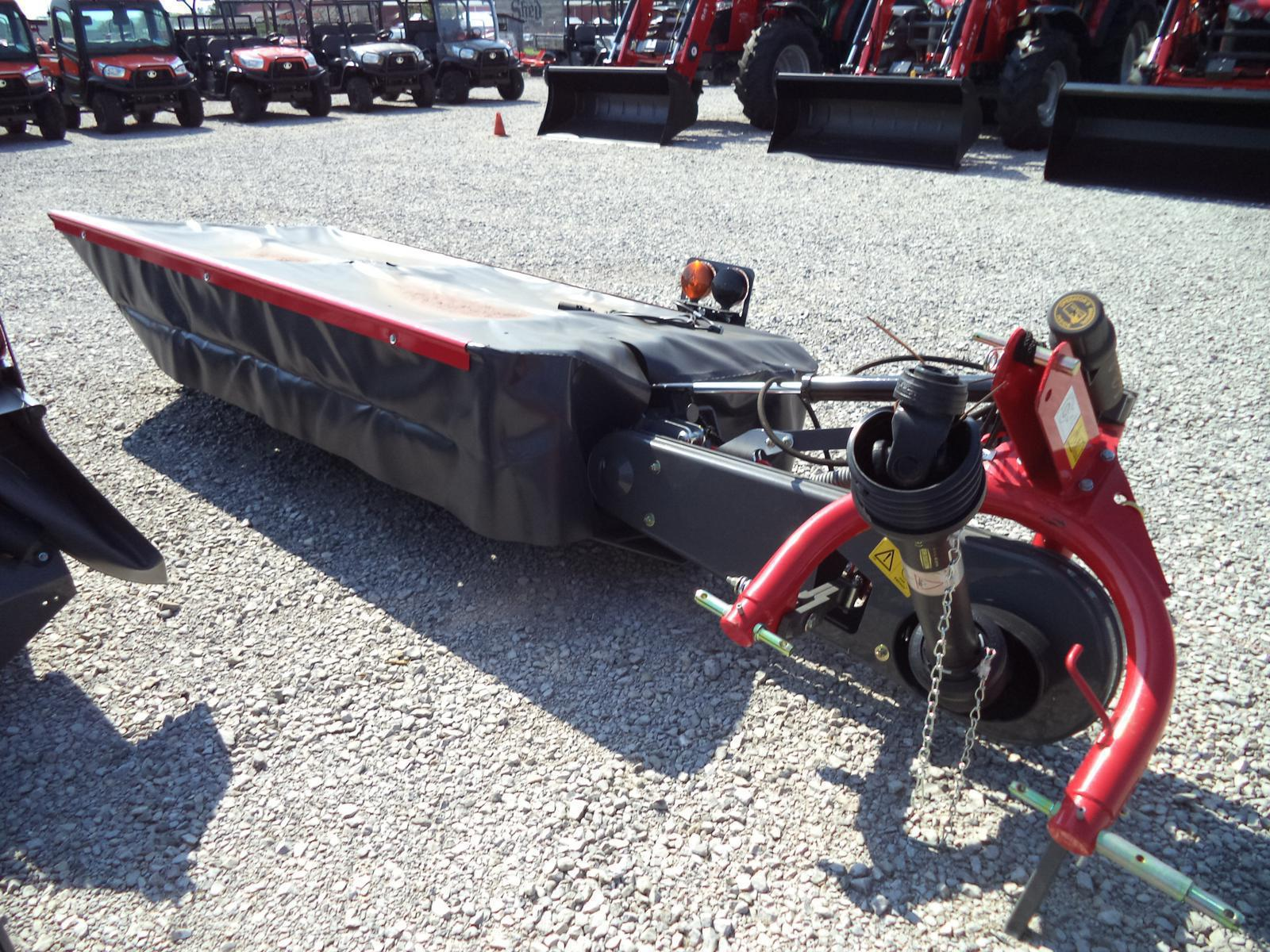 Inventory Tyler Brothers Farm Equipment Maryville, TN (865) 983-2245