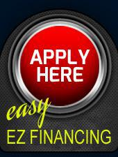 easy ez finance 2 copy.jpg