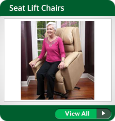Seat Lift Chairs