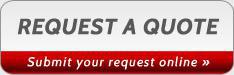 Request a Quote: Submit your request online