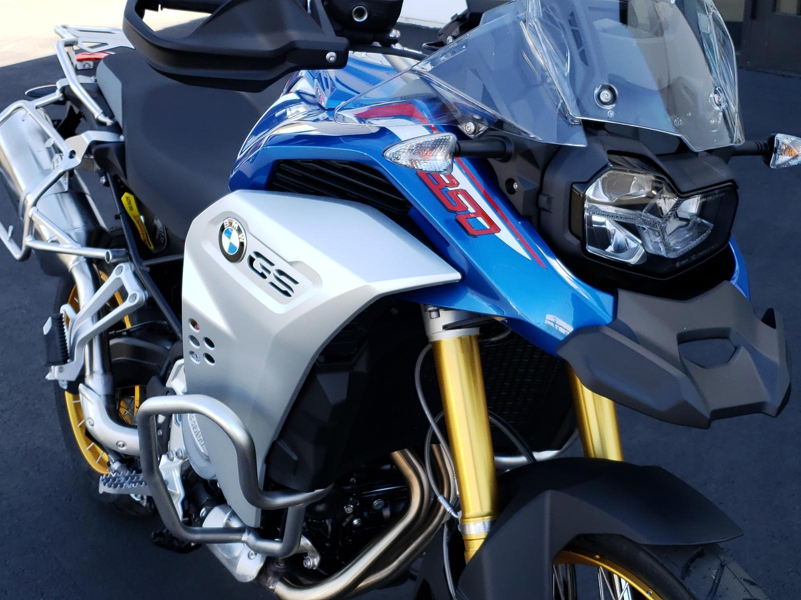 Awe Inspiring 2019 Bmw F 850 Gs Adventure Rally For Sale In Las Vegas Nv Unemploymentrelief Wooden Chair Designs For Living Room Unemploymentrelieforg