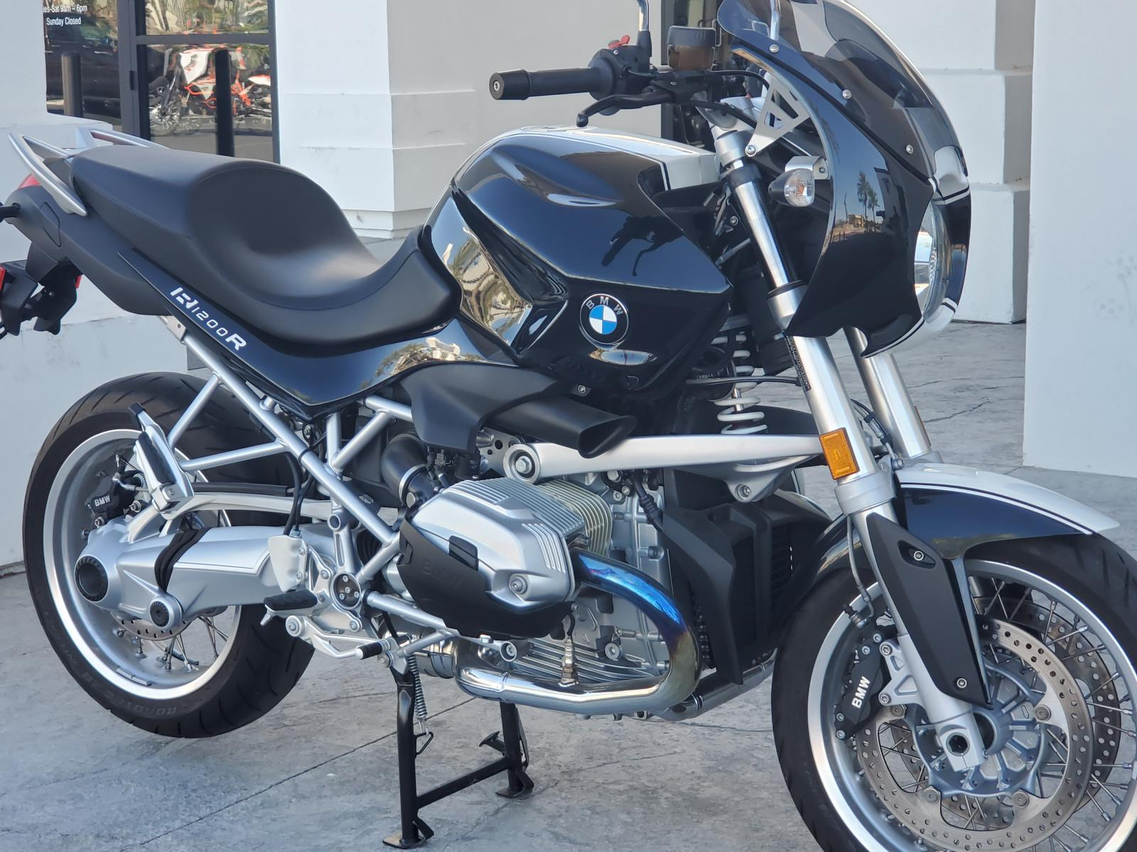 Enjoyable 2012 Bmw R1200R For Sale In Las Vegas Nv Freedom Euro Cycle Gamerscity Chair Design For Home Gamerscityorg