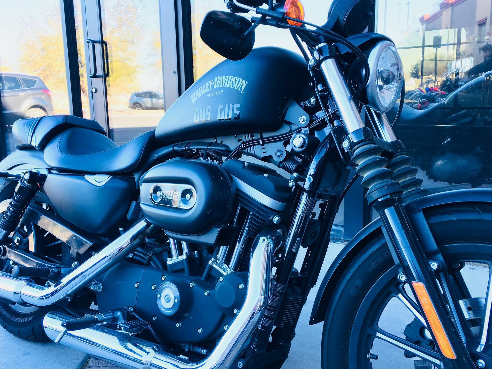 Inventory From Buell And Harley Davidson Freedom Euro Cycle 2000 Xl 883 Wiring Harness The Sportster Motorcycle 2013