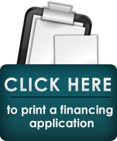 Click here to print a financing application