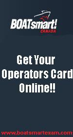 Boat Smart Get you operators card online