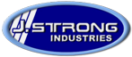 J.Strong Industries