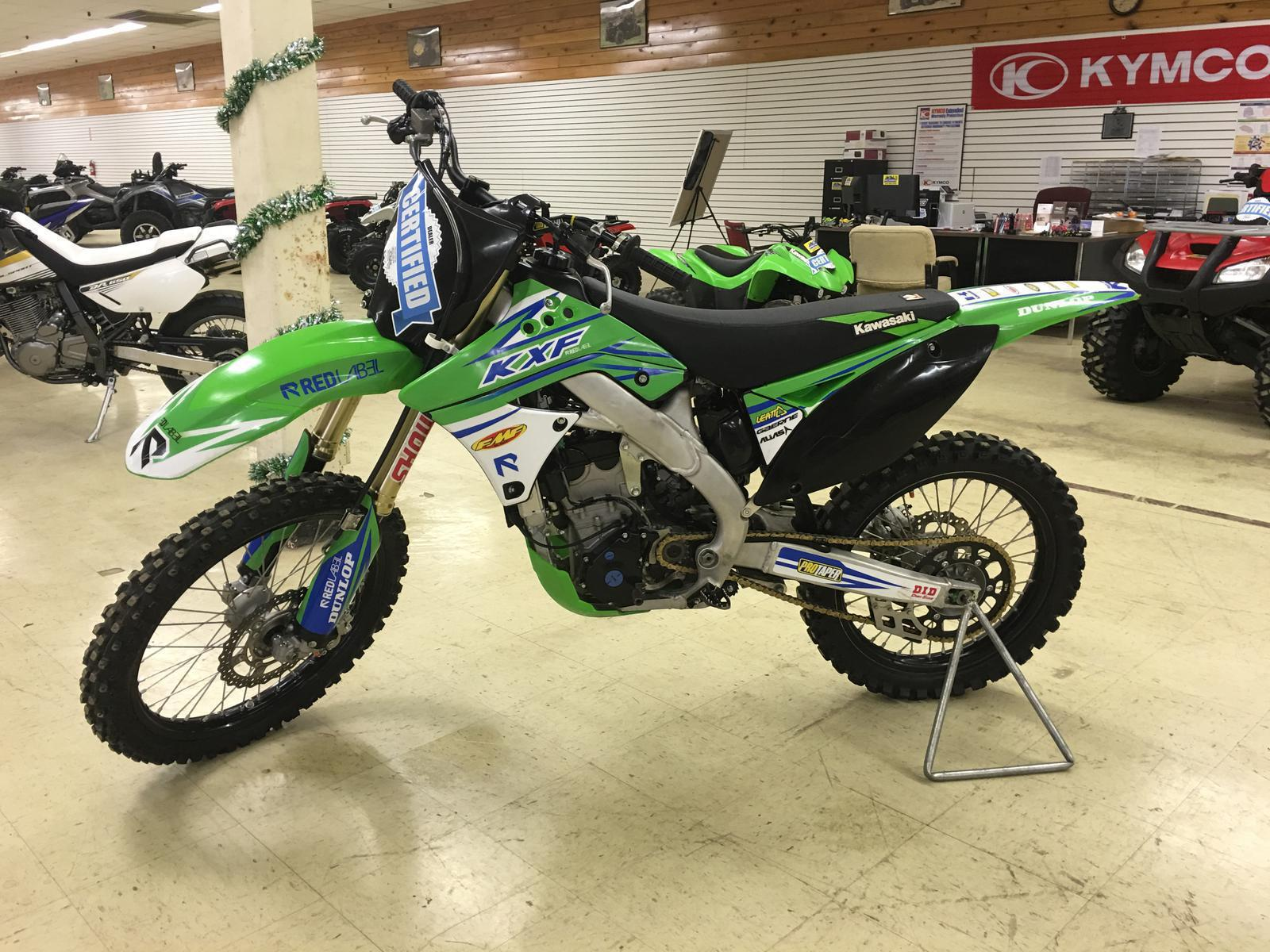 IMG_2418?v=1488898975873 2012 kawasaki kx™ 250f for sale in bluefield, wv planet  at n-0.co