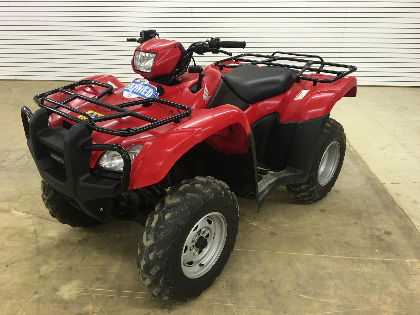 lake arctic efi used cat in search four pin com atvs atv atvtrader wheeler pinterest wales