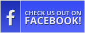 check_us_out_facebook