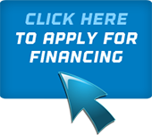 Click here to apply for financing/