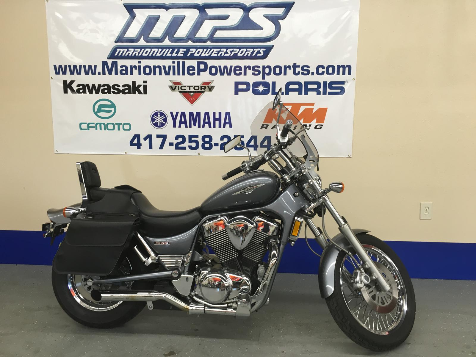 Inventory from Suzuki Marionville Powersports Marionville, MO (417