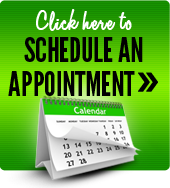 Click here to schedule an appointment!