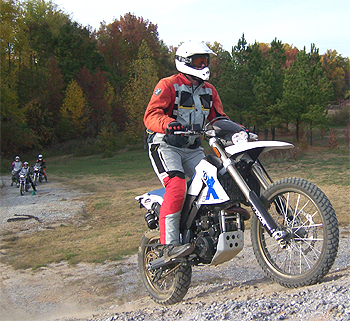 off road morton's bmw motorcycles fredericksburg, va 540-891-9844