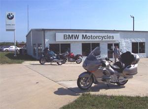 sojourn morton's bmw motorcycles fredericksburg, va 540-891-9844