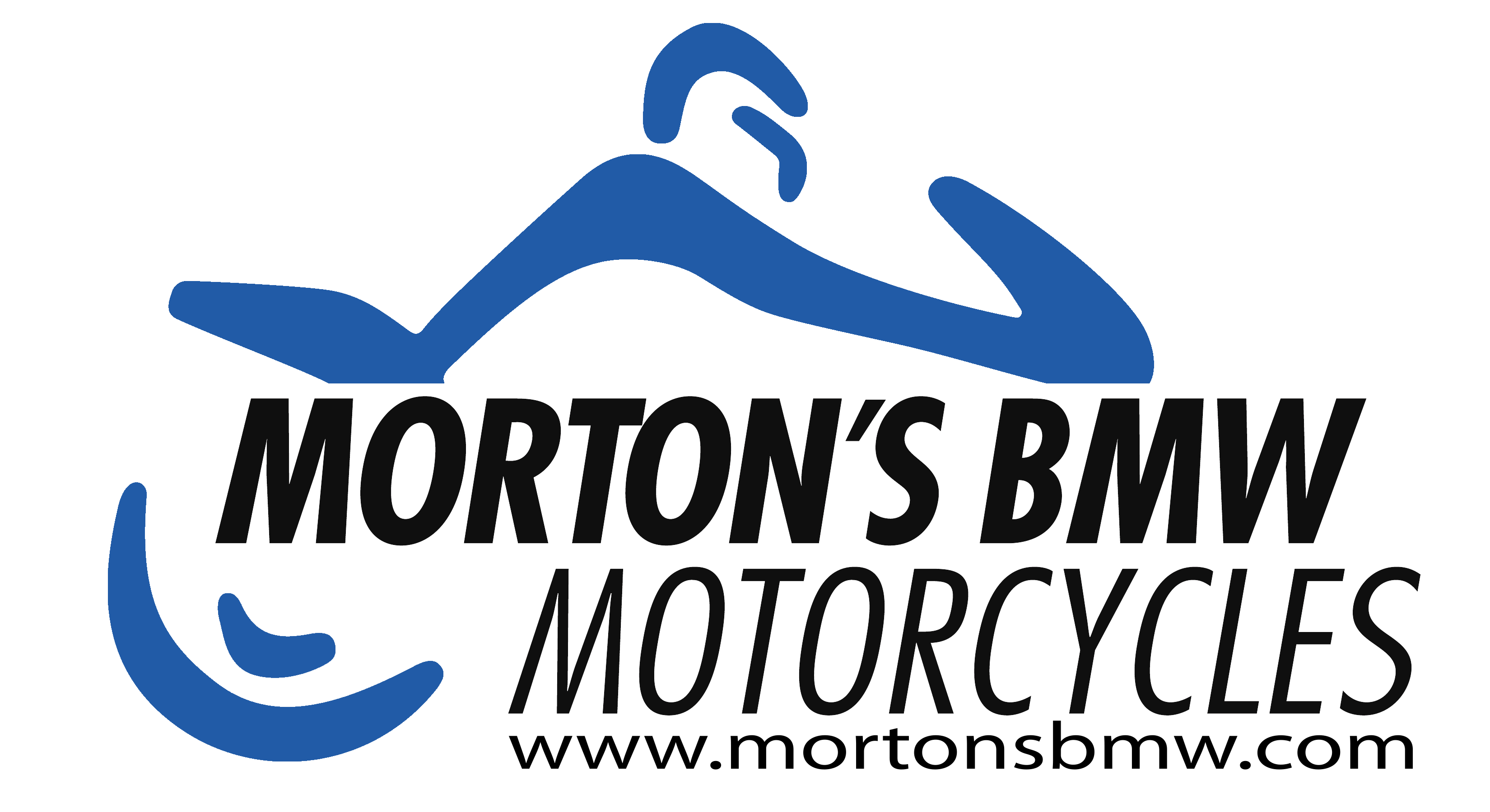 spring fling rally 2017 morton's bmw motorcycles fredericksburg