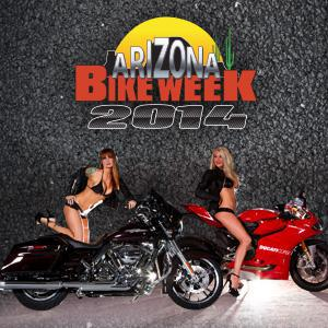 AZ-Bike-Week-2014-square3.jpg