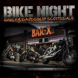 Bike-Night-square2.jpg