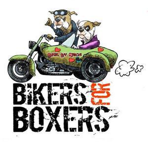 Bikers-for-Boxers-2014-square.jpg
