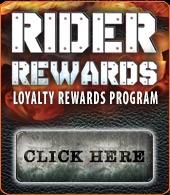 Rider-Rewards-widget.png