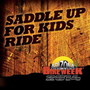 Saddle Up for Kids square.jpg