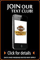 text-club-widget.jpg