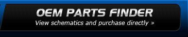 OEM Parts Finder: View schematics and purchase directly.