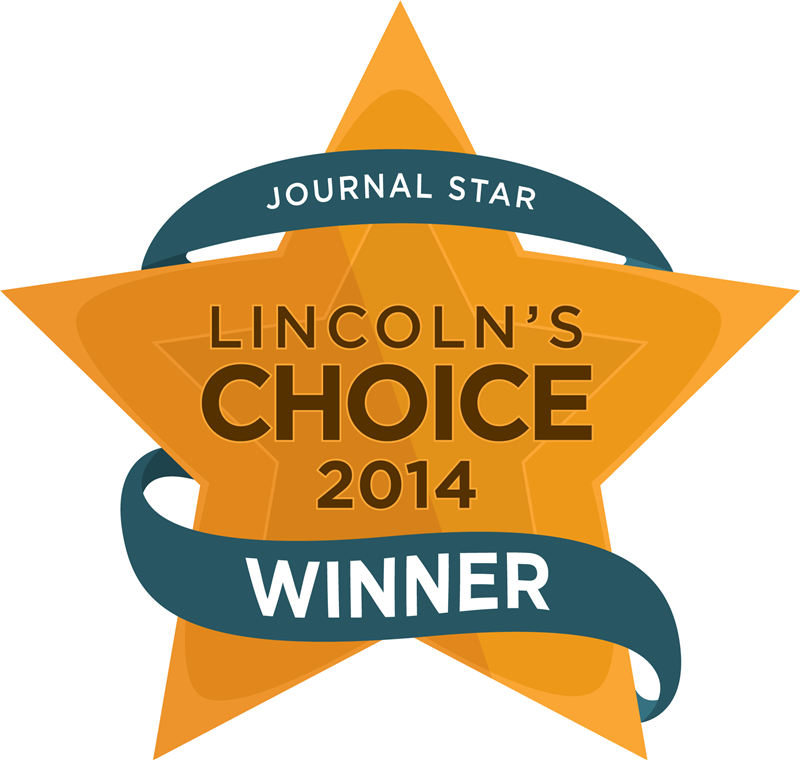 Lincoln's Choice Winner 2014