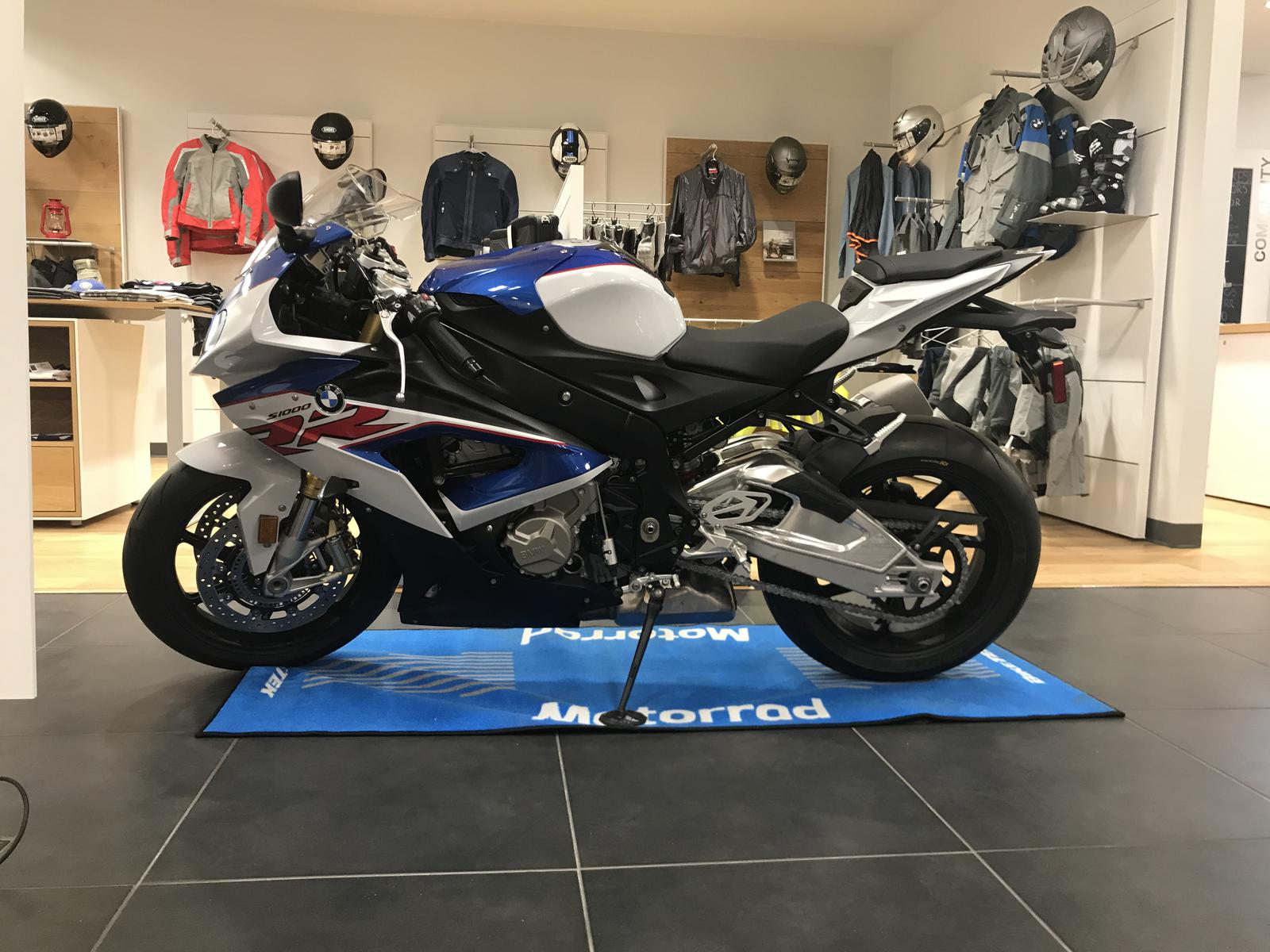 2019 Bmw S1000rr For Sale In Peoria Az Go Az Motorcycles In