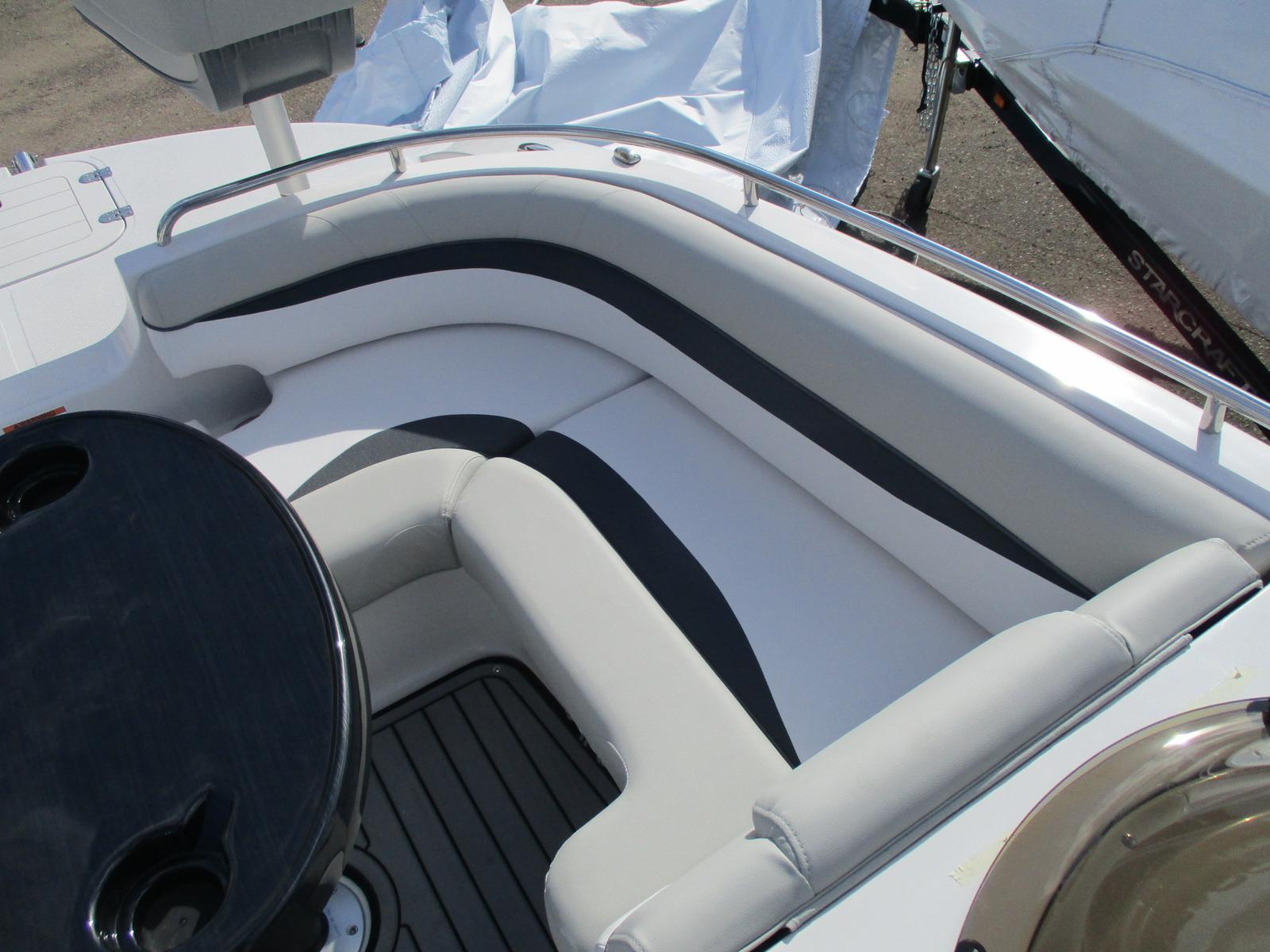2019 Starcraft MDX 201E for sale in Elk River, MN  Riverview