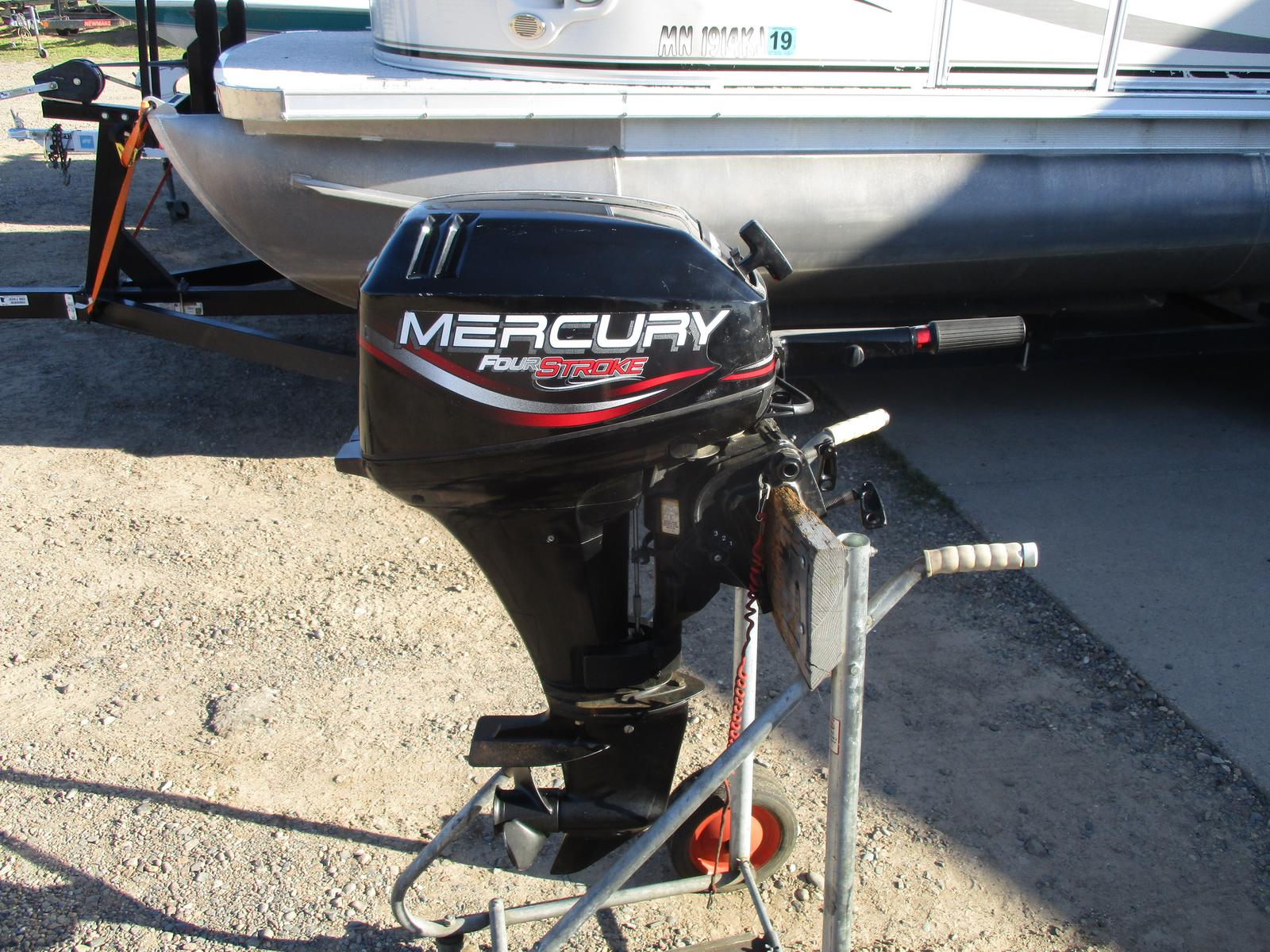 In Stock New And Used Models For Sale In Elk River Mn Riverview Sports Marine Elk River Mn 763 441 1799