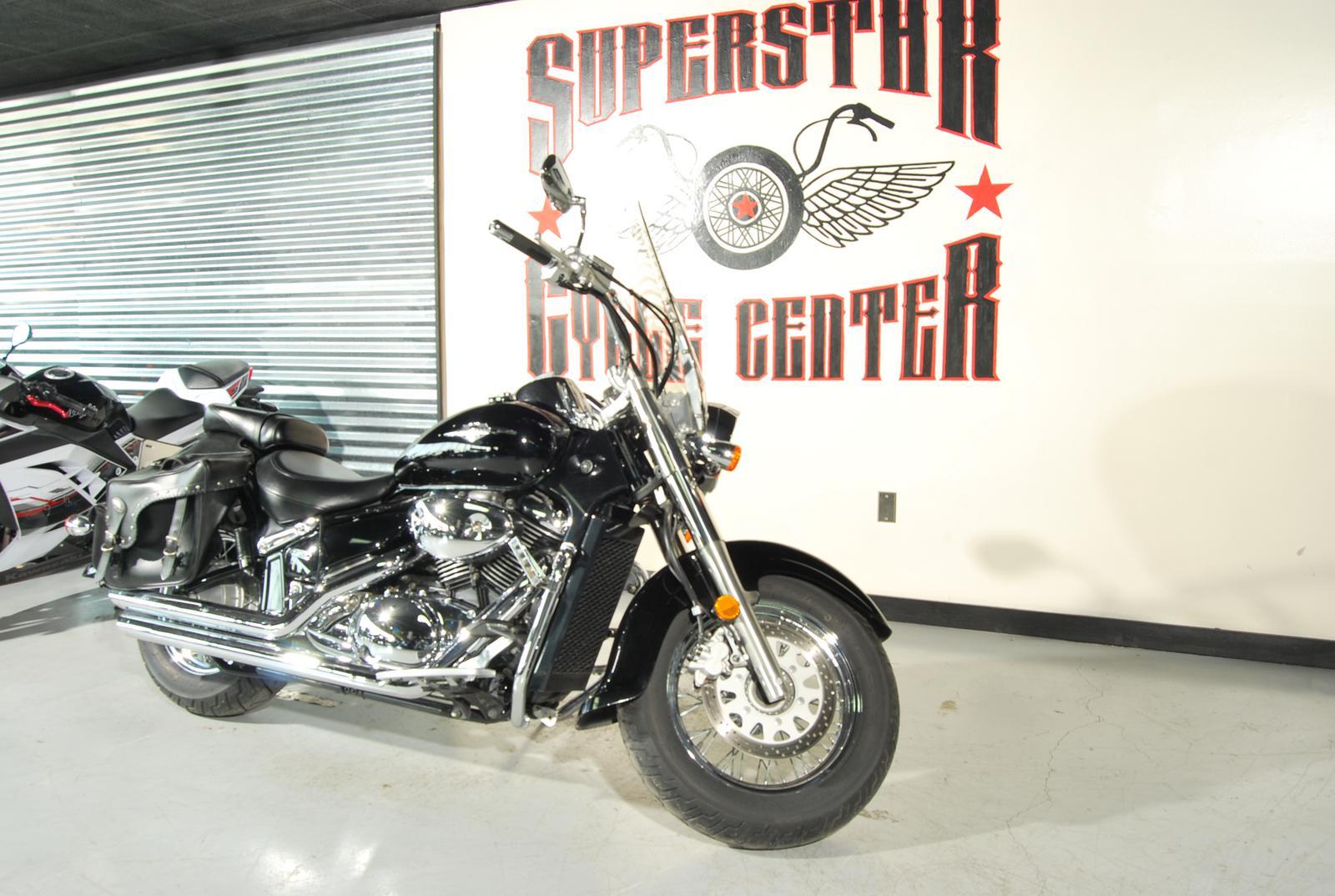 Craigslist Kansas City Harley Davidson Motorcycles