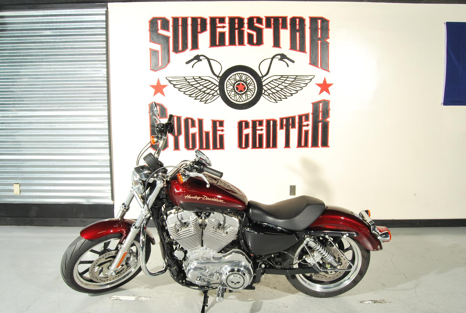 2014 Harley Davidson Xl883l Superlow For Sale In Independence Mo Wire Harness A 73 Ironhead 3354 3