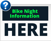 Bike Night Information Here