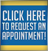 Click here to request an appointment!