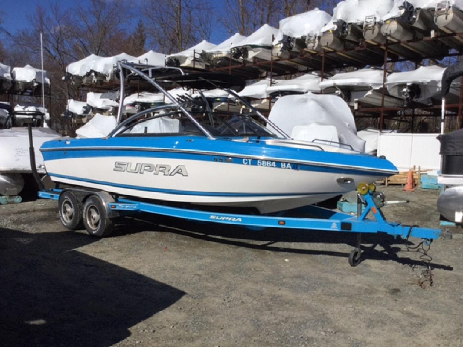 Boats for sale in 06763 - Boat Trader