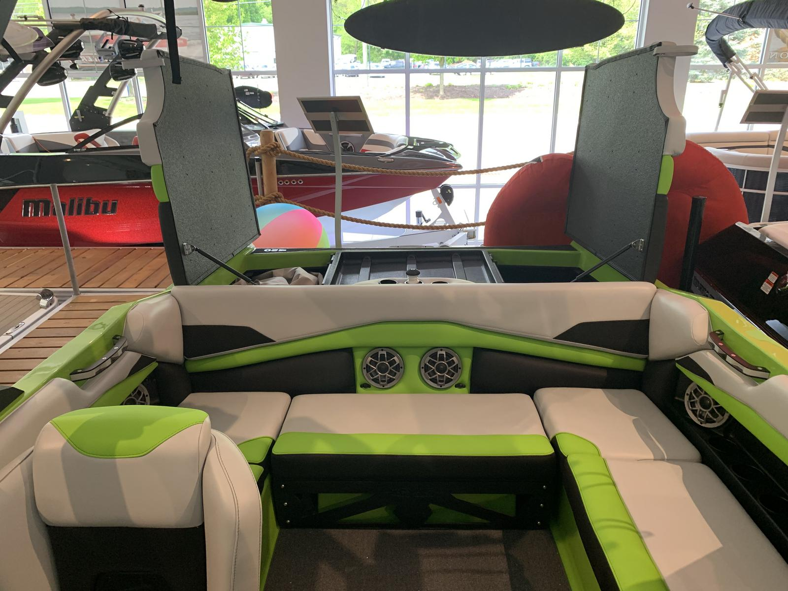 2019 Axis Wake Research A20 for sale in Brookfield, CT