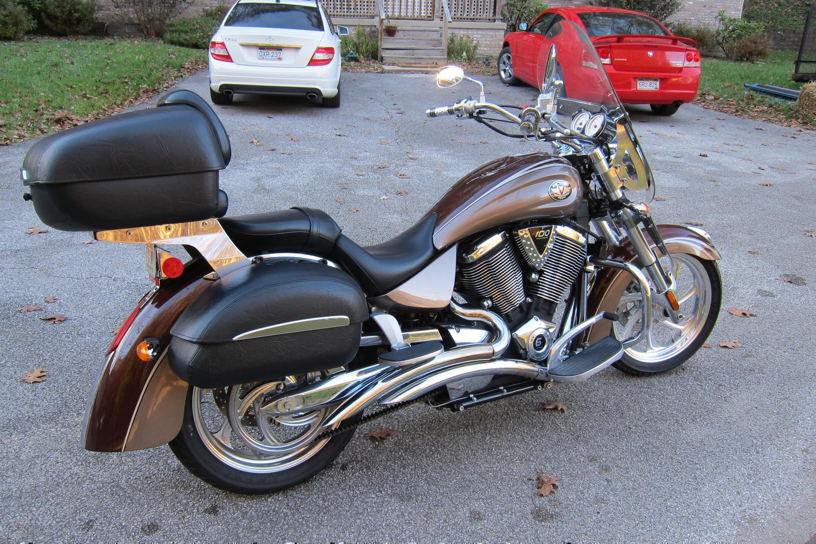 Used Inventory Blizzard S Custom Cycle Atv Charleston Wv 304