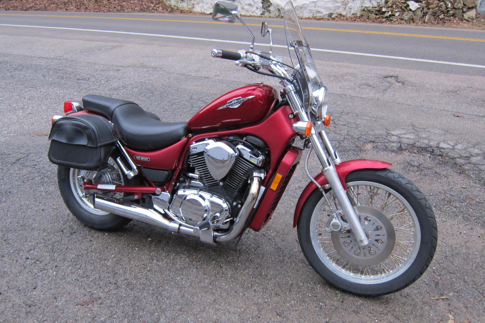 Inventory Blizzard s Custom Cycle & ATV Charleston WV 304 744 3223