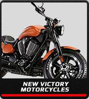 New Victory Motorcycles
